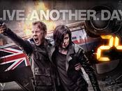 24-Live another Day, torna Jack Bauer