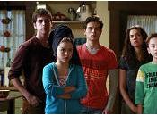 """The Fosters scoop blackout Mike, padre biologico Callie, l'incidente Brandon crisi Mariana"