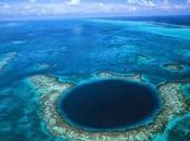 """""""Scienza: Scoperto Oceano nelle profondità degli Stati Uniti"""""""