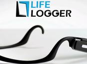 Lifelogger: registriamo nostra vita