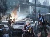 Clancy's Division: obiettivo 30fps Xbox