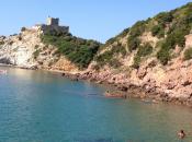 """mare bello"""", ecco migliori località balneari Guida Legambiente Touring"""