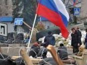 """conflitto ucraina nuova guerra fredda: (in)evitabili """"guerre faglia"""""""