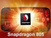 Prime processore Snapdragon