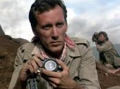 Film stasera sulla chiaro: SALVADOR Oliver Stone (dom. giu. 2014)