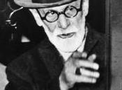 viaggi Sigmund Freud mostra Vienna