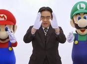 Nintendo all'E3 2014: un'Analisi Pancia!