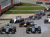 Ferrari vuole incontro discutere futuro della
