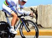 Giro Svizzera 2014: Martin delude, Ottimo Pozzovivo