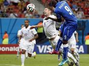 Mondiali Brasile 2014 Esordio Francia Argentina Diretta Sport