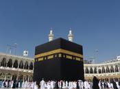 Maometto Islam