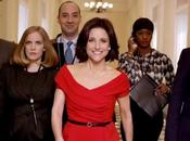 American Share Game Thrones dominano settimana Ritorni calo Suits, Graceland, Royal Pains Pretty Little Liars