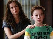 """""""The Fosters Maia Mitchell padre Callie rapporto Wyatt, Brandon resto della famiglia"""