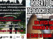 Coder Dojo Videogiochi Cagliari