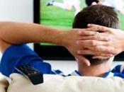 verità sull' uomo durante Mondiali