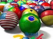 Mondiali, plagi musicali effetto coatto catene della grande distribuzione rischiano fallimento