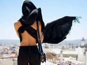 Extra Fashion Tips: Turisti caso