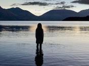 Lake serie Jane Campion
