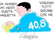 Adesso aprono tutti Renzi…