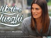 Arte Bookshow: Torino
