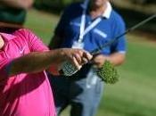 Golf: Francesco Molinari chiude sordina 114° Open