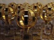 Globi d'Oro 2014: Virzì inarrestabile
