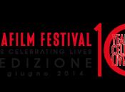 """""""Biografilm Festival"""" Edizione: vincitori"""