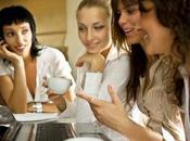 Scegli Compra: opinioni nostro negozio online!
