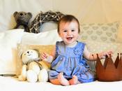 Fotografando felicita'. baby photoshooting