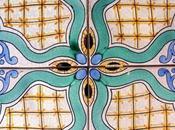 Ceramiche Vietri: arte colori