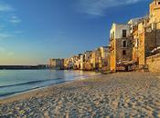 Idee confuse vacanze? Scopri Sicilia