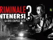 Crisi criminale: web-serie comico-noir sbanca Angeles