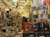 INDILIBR(A)I libreria Odradek. Intervista Davide Vender