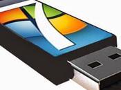 Come installare Windows direttamente chiavetta Windows7-USB-DVD-Download-Tool.