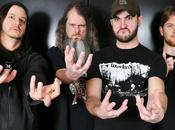 """MISERY INDEX Nuovo video """"The Calling"""""""