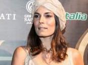 """Valeria Solarino: migliori? Elio Germano Rossi Stuart"""""""