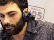 """Intervista Francesco Arca: """"Ferzan Ozpetek cambiato vita"""""""