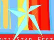 Chianti star festival