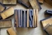 Autismo autonomia