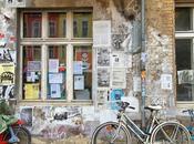 Berlin, ever changing/ European Instameet
