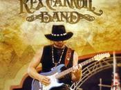 Carroll Band That Then This 2010 Graffiante Hard Blues