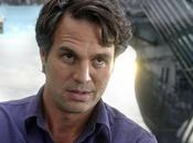 Mark Ruffalo: Marvel pensando nuovo film Hulk