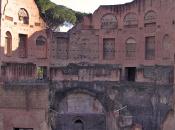 Roma, anni riapertura della Domus Aurea. Franceschini cerca investitori privati