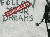 Banksy, denuncia sociale