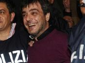 boss Iovine: Napoli 250mila Euro aggiustavi processi