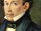 Giuseppe Robertis, critica saper leggere