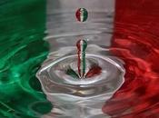 18/06/2014 Energia: Italia sotto osservazione dall'IEA