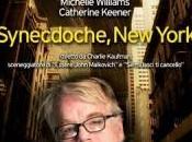 Synecdoche York: l'omaggio bello Philip Seymour Hoffman