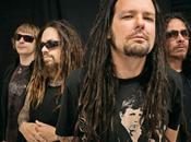 Korn, David Gray, Loop crisi, Ukizero, concerti Italia molto altro!
