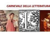 Carnevale della letteratura tempo